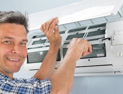 Is a More Expensive HVAC Filter Better?