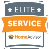 Elite Award