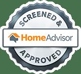 Home Advisor Award
