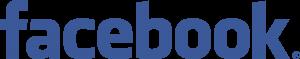 Facebook Logo TYBRD